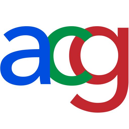 acg_icon