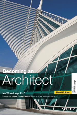 becoming-and-architect-cover-small