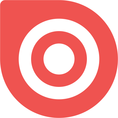 issuu-icon