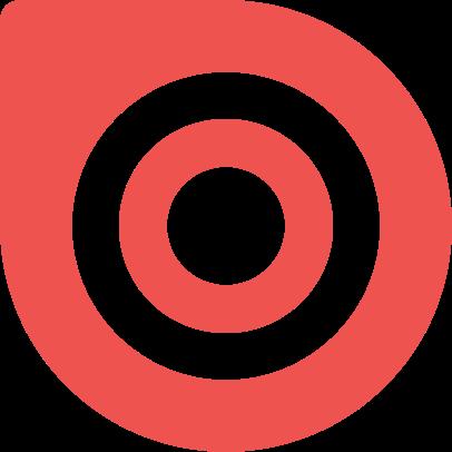 issuu-icon